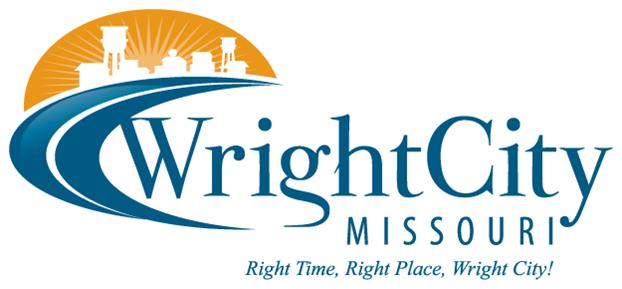 Wright City Area Chamber