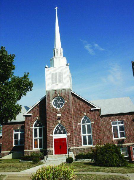 WEB Immanuel United Church of Christ