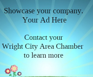 wright city area chamber of commerce