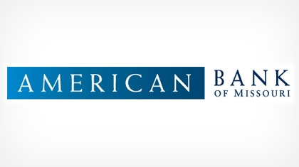 American Bank of Missouri
