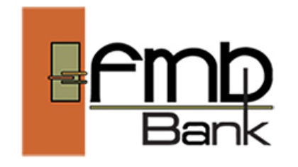 fmb-bank